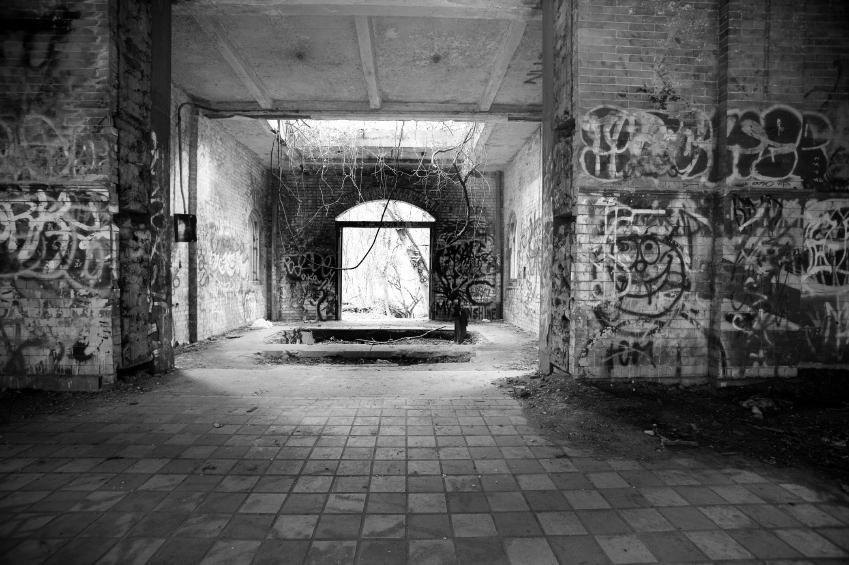 10962-849x565-Abandoned-hospital