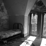 76811e0511150397dc6e2d25723abe73-abandoned-asylums-abandoned-places